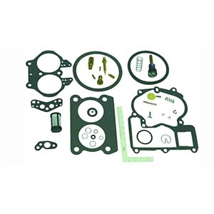 Carburetor kit for Mercruiser replace 3302-804845. 3302-9437