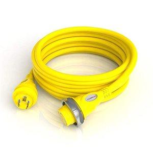 Furrion LED cordset 30A 50'