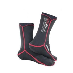 Chaussettes Gul ecotherm