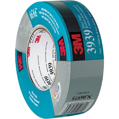 3M 3939 Duct tape 55m
