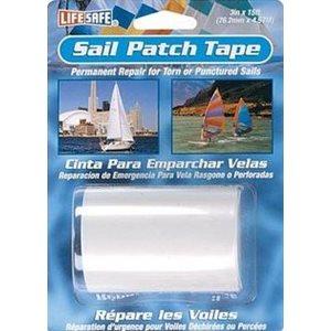 """Sail repair tape Kevlar 3"""" X 5'"""