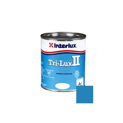 Tri-Lux II Blue 1 gallon