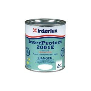 Interprotect gallon white