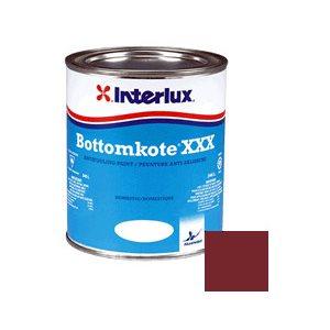 Bottomkote XXX Rouge 1 Gallon
