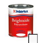 Brightside Blue Glo White 1 Gallon