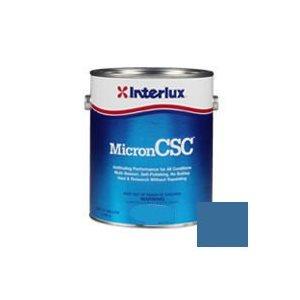 Interlux Micron CSC Extra Blue 1 Gallon