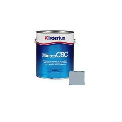 Micron CSC Extra shark white 1 gallon