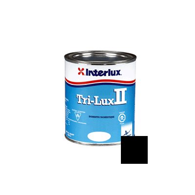 Tri-Lux II Black 1 Liter