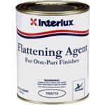 Flattening agent 1 Liter