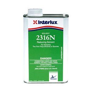 Reducing solvent 2316N