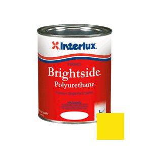 Brightside Yellow 1 Liter