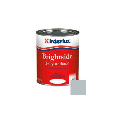 Brightside Kingston Grey 1 Liter