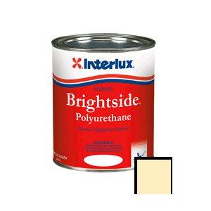 Brightside Hatteras Off White (blanc )1 Litre