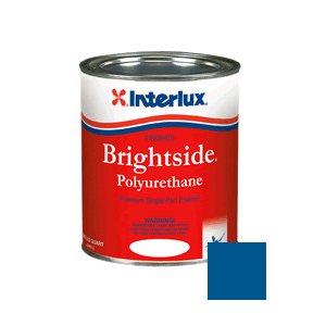 Brightside Saphire Blue 1Liter