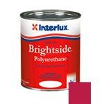 Brightside Fire Red 1 Liter
