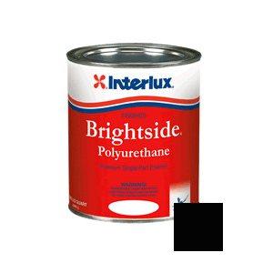 Brightside Black (Noir) 1 Litre