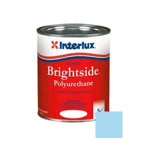 Brightside Light Blue (Bleu Pale) 1 Litre