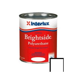 Brightside White 1 Liter