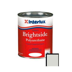Brightside Materhorn White 1 Liter