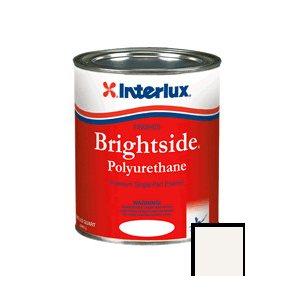 Brightside Off-White 1 liter