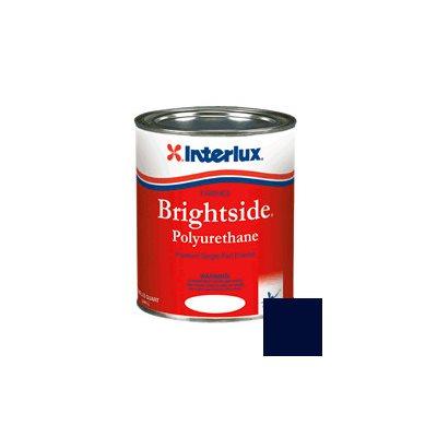 Brightside Flag Blue 1 Liter