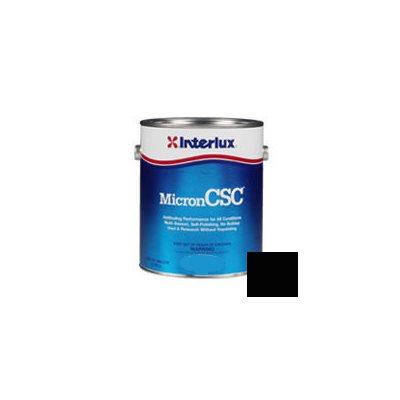 Micron CSC Extra Black 1 Liter