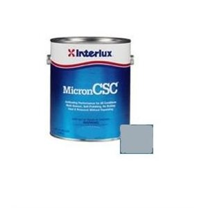 Micron CSC Extra shark white 1L