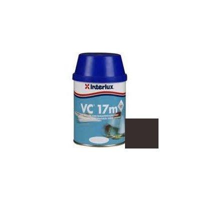 VC 17 Original 750 ml