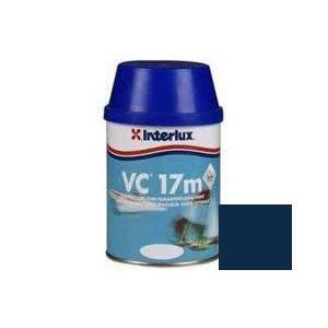 VC 17M Blue 750ml