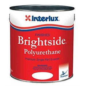 Brightside boot blanc 4359 238ml