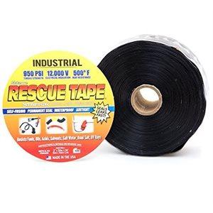 """Rescue tape 2"""" X 36'"""