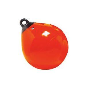 "Bouée orange 21"""