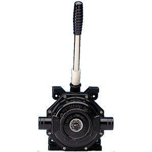 Whale MK 5 Universal Pump