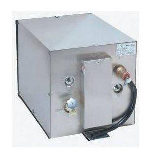 Chauffe-eau Seaward 6 gallons échangeur arrière