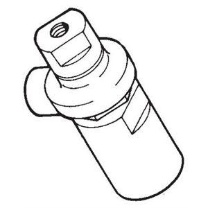 Injector SB8 / YSE8 / YSB8 / 12