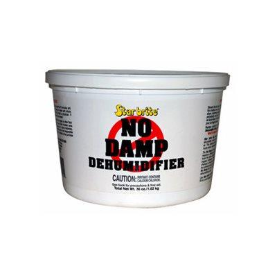 Starbrite No Damp dehumidifier 36oz