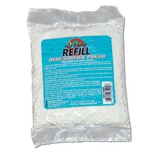 Recharge déshumidificateur No-Damp® 48 onces