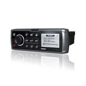 Marine radio for Ipod AM / FM / iPod / AUX Sirius ready