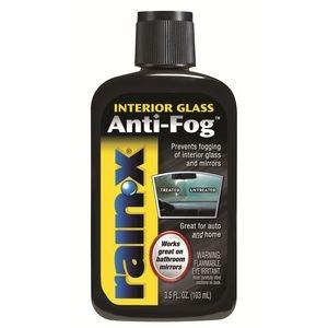 Rain-X interior glass anti-fog 207 ml