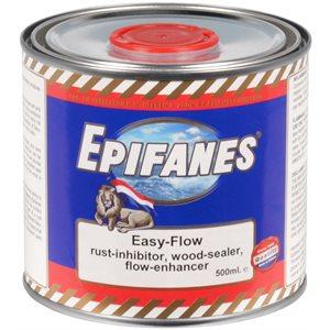 Epifanes easyflow 1L