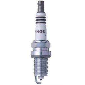 Spark plug NGK IZFR5G