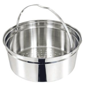 Magma Professional Series Gourmet Stainless Steel Colander
