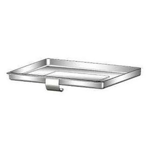 Grease pan for A10-801 Trailmate BBQ