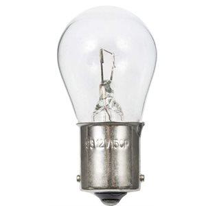Bulb 12V 1.04a mini #93 (2)