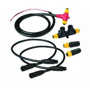 NMEA2000 dual device starter kit
