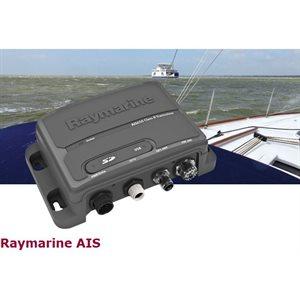 Raymarine AIS 650 Transceiver