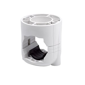 Adapteur 32-41 Railblaza. Blanc