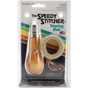 Poinçon à coudre Speedy stitcher 30 verges