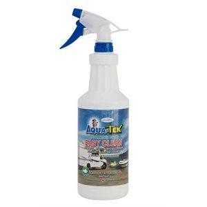 Easy clean 750ml