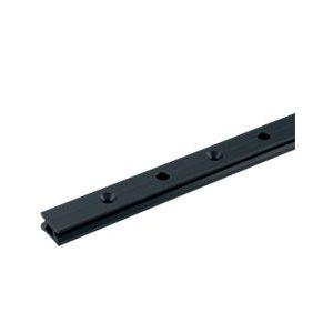 Low-Beam pinstop track 3 m 27 mm (R27.3M)